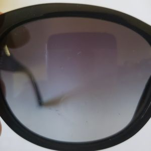 CHANEL Accessories - CHANEL Cat Eye Camille 5187-H Sunglasses